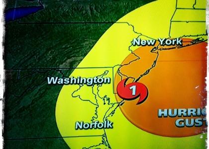 hurricaneDCx800