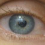 Jon_eye