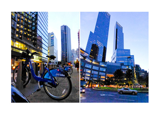 Citibike NYC, Manhattan biking, west side highway, NYC © Jon Heinrich photography, wellness