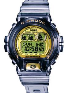 GD-X6900