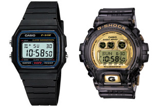 Retro-Casio-to-Gshock