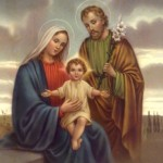 feast-of-holy-family