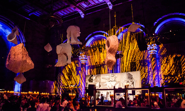 El-Museo-annual-Gala-2014