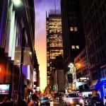 Manhattan NYC - Jon Heinrich Photography