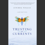 Trusting the Currents book