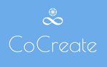 Co-Create-Winter-2014_150