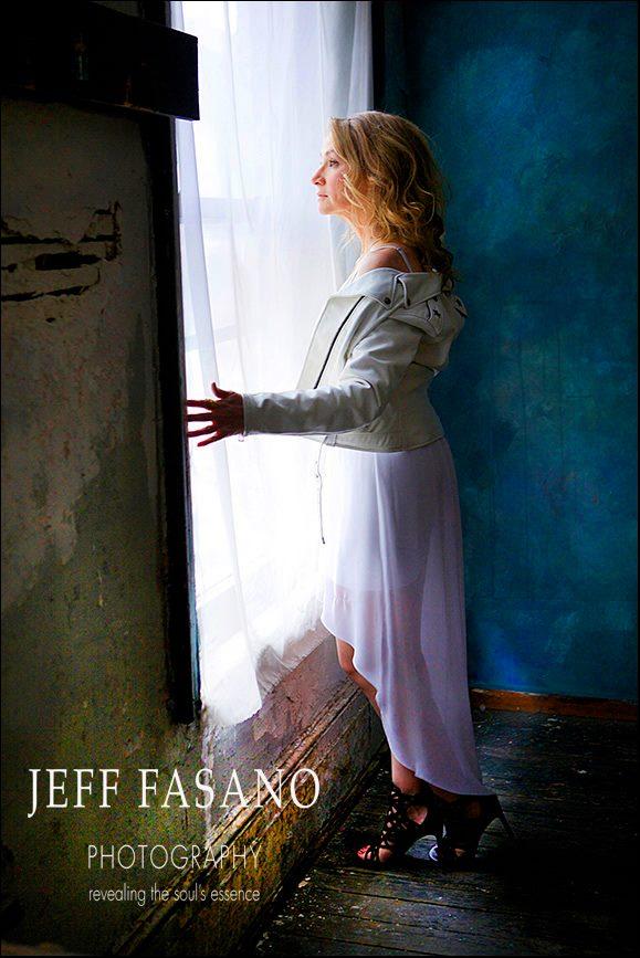Joan Osborne-Fasano2