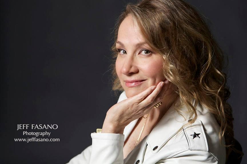 Joan Osborne-Fasano3