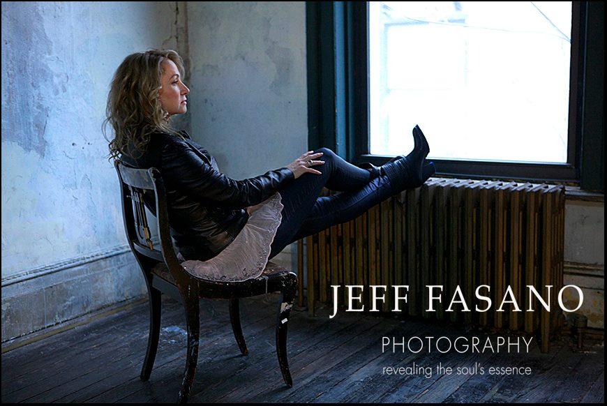 Joan Osborne-Fasano4