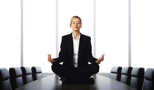 Corporate-Meditation-600