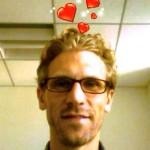 Jon-Love